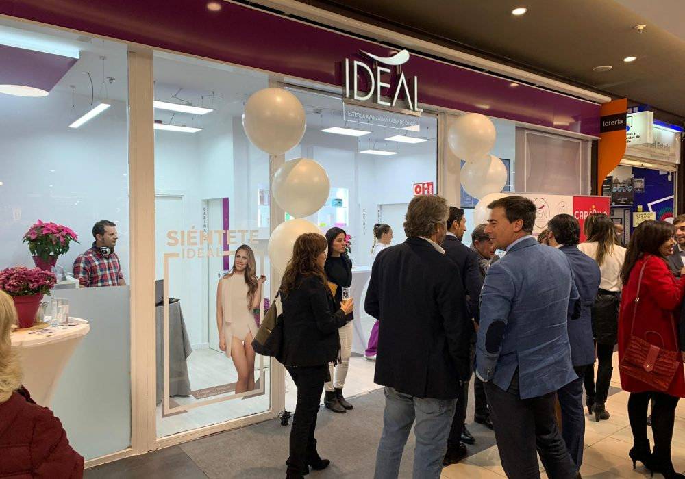 Ideal 2019_03